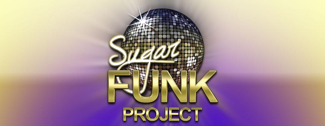 Sugar-Funk-Project_banner05