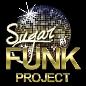 SugarFunkProject_logo_gros2