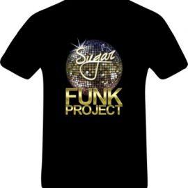 sugar-funk-t-shirt