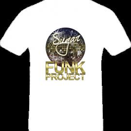 t-shirt-blanc_Sugar-Funk-Project